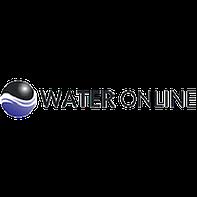 wateronline
