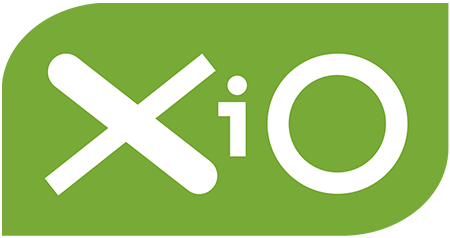 XiO Water Systems