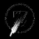 zsmartco.com