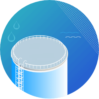 storage-distribution